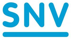 SNV_blue_300dpi