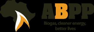 logo ABPP
