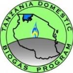 logo TDBP