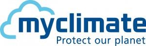 myclimate_logo